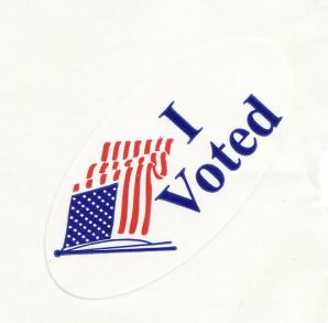 votedsticker_0002