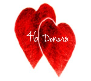 hearts-_46_donors