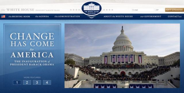 inauguration_photo1